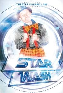 Star Wash 2