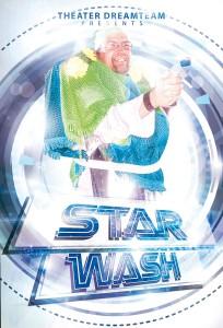 Star Wash 5