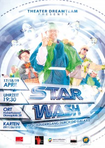 Star Wash Comp alle300dpi_2